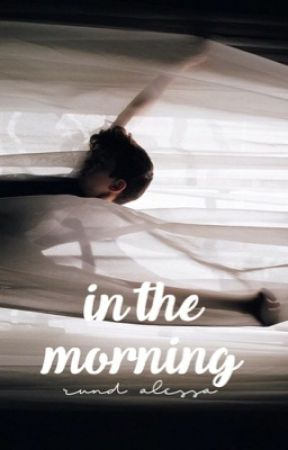 in the morning by atlantis--