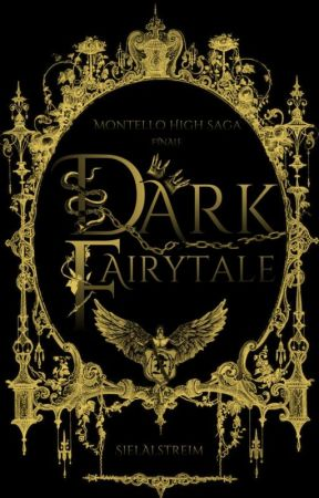 Dark Fairytale (MHSG Final Adventure) by sielalstreim