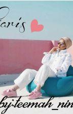 Faaris(Muslim Love story) by Teemah_nina