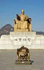 Koreanisch lernen!  by nelesuzan