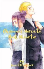 Channel: Naruto and Hinata (naruhina oneshots) by SweetFiction10