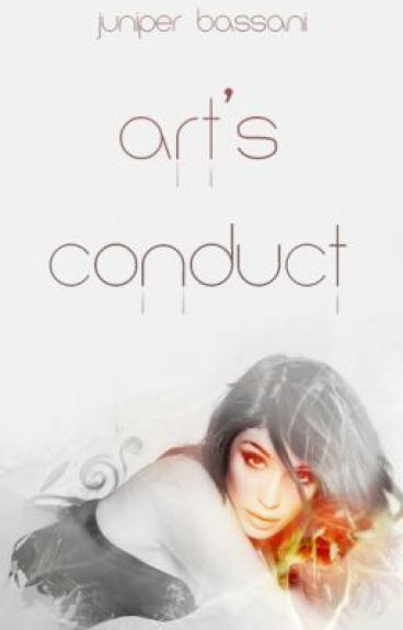 Art's Conduct