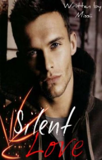 Silent Love (Completed)