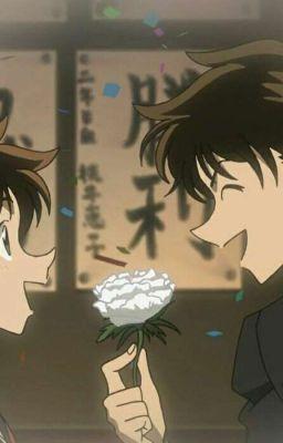Đọc truyện  [ KaiAo ] Kaito Và Aoko