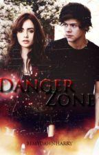 Danger Zone   HS by xxpetalxx