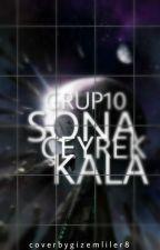 SONA ÇEYREK KALA by grup10