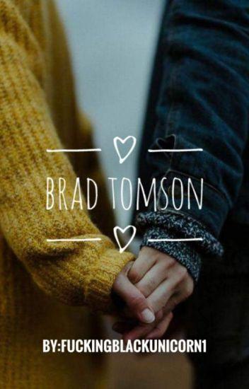 Brad Tomson ✔