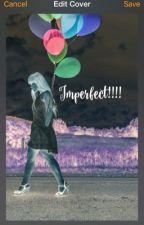 L'inperfezione fatta persona🦄 by giogio_melis