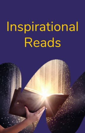 Inspirational Reads by WattpadSpiritual