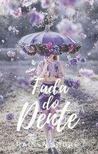 Fada do Dente  by rdls1998