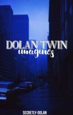  Dolan Twins Imagines  by Secretly-Dolan