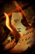 Poems I Almost Burned (Along with My Sanity) by obeahgreen