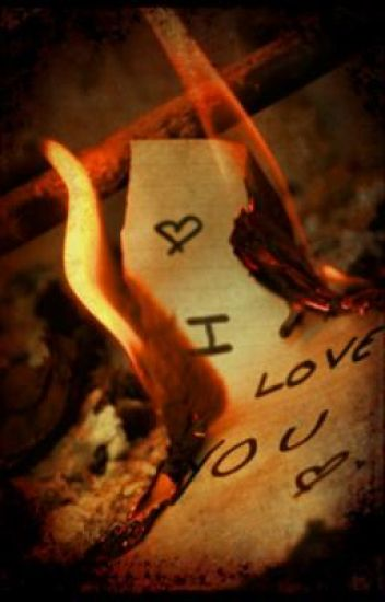 Poems I Almost Burned (Along with My Sanity)