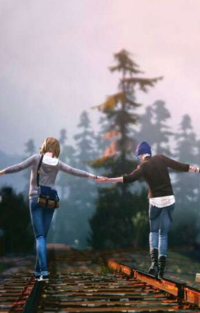 Screenshots of Broken-Winged Love | by 3BulletNecklace | Pricefield fanfic by 3BulletNecklace