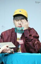 rules → namjoon ❌ yoongi by babyboy__