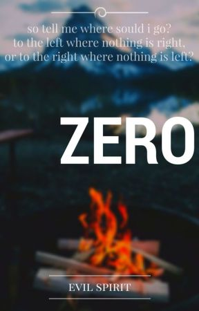 zero by 6evil6spirit6