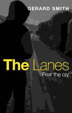 The Lanes by francisxyzk