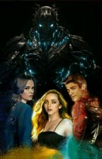 Problems From The Future - Snowbarry by Sofii8861