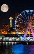 Wolfers - Natal Em Seattle by WolfGirl351