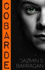 Cobarde (l.s) by LittleFourBirds