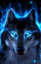 Wolf Girl ? ( Kiba x OC x various ) by Flame3456