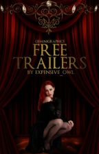 Trailers 4 U by Expensive_Owl
