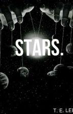 Stars (Zayn AU) by TiffanyLee203