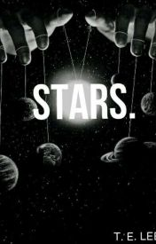 Stars (Zayn AU) by TiffanyLee203