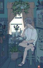 ➳Kiss My Lips Again ✧ʏᴏᴏɴᴍɪɴ✧ ⌈✔⌋ by KimTaeddy