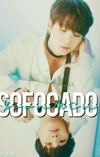 Sofocado || YoonMin by otp-love2