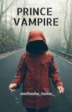 Me?? Mate Prince Vampire Pure?? by Mexe_thaxa