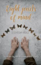 Eight Parts Of Mind (a Joshler fanfic) !!COMING SOON!! by InthenameofJoshDun