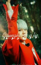 Caught in a lie  » Yoonmin by Yoongipijablanca