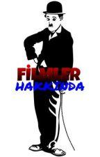 Filmler Hakkında by Siyahtan_adam1