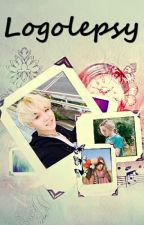 Logolepsy (BTS Suga fanfiction) by ifzsanna
