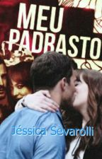 Meu Padrasto - Damie(Finalizada) by Jessica_Sevarolli