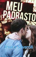 Meu Padrasto - Damie by Jessica_Sevarolli
