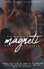Magneti by creativetrouble