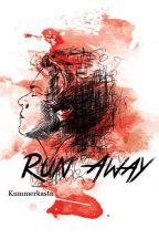 Run Away || Harry Styles by Kummerkastn