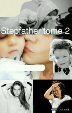 Stepfather 2 by LaplumedeHarryStyles
