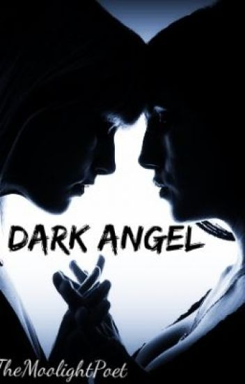 Dark Angel (GirlxGirl)