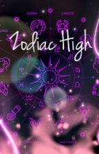 Zodiac High by Queen_Snow_Wolf