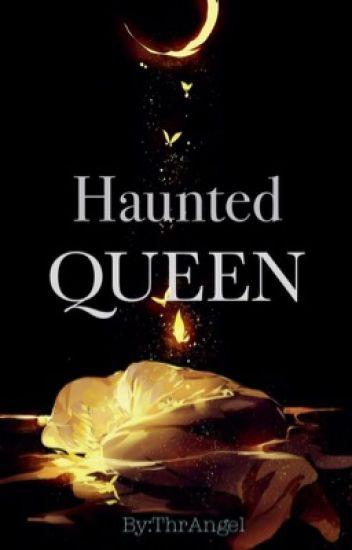 Haunted Queen (Vampire Knight x Reader X OC)