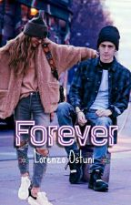 Forever ||Lorenzo Ostuni|| by TicciTooby