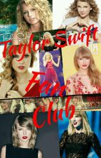 Swiftie Fan Club by GryffindorPrinsses