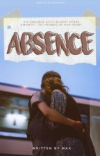 Absence | #TheWattys2017 by tender-ly