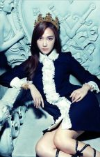 Random Jessica Jung Memes, Pictures and Gifs by bangtan_dorks