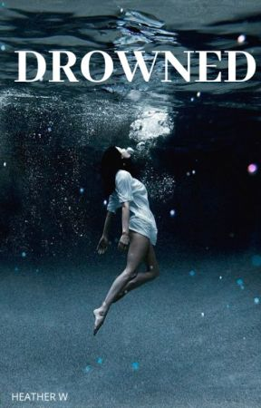 DROWNED by thehwat