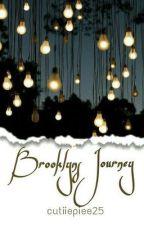 Brooklyn's Journey! by cutiiepiee25