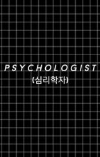 psychologist » lwt + hes version by namjinmon